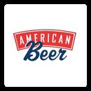 american-beer.png