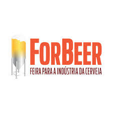 forbeer