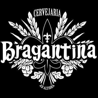 Cervejaria Bragantina aposta em delivery para próximos dias de restrições