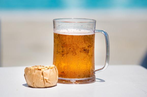 Descubra quais são os estilos de cerveja que mais combinam com o verão