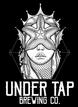 UnterTap1.png