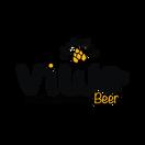 wiva-cerveja-artesanal.png