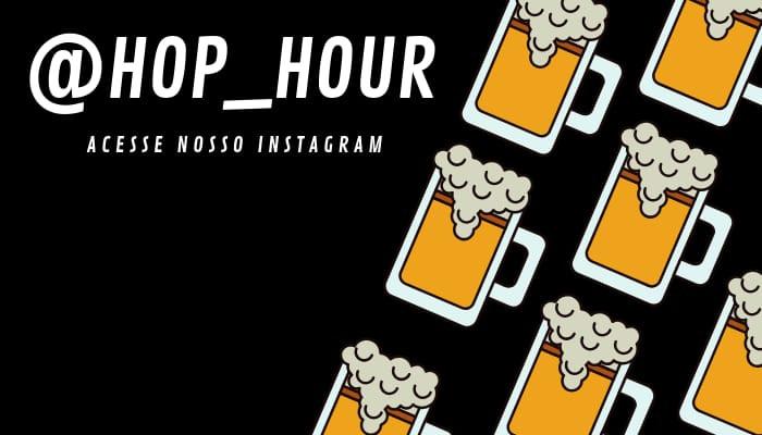 instagram hop hour