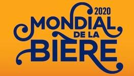 mondial de la biére 2020