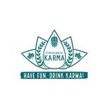 drink-karma.png