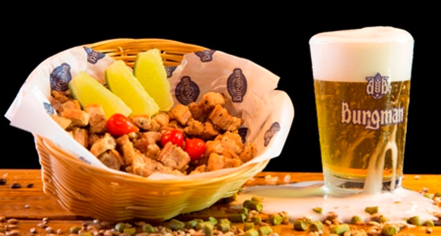 Especialista do Dom Brejas ensina harmonizar pratos com cerveja nas festas de final de ano