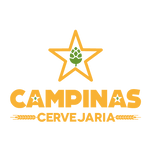 logo_campinas_cervejaria_2019.png