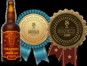 https://www.hophour.net/post/3-anos-da-cervejaria-campinas