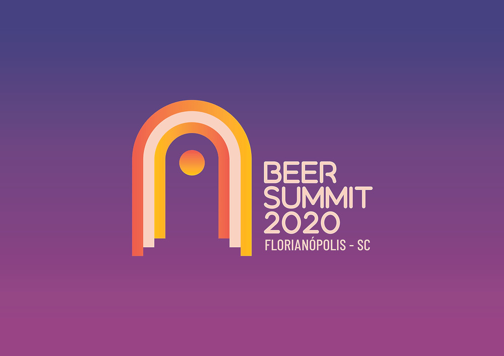 beer summit 2020