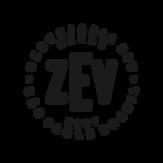 zev.png