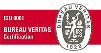 BV_Certification_ISO9001.jpg