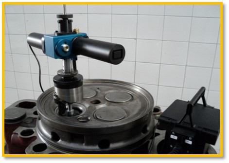 valve seat grinding.jpg
