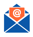 Email Delivery copy@4x.png