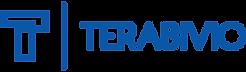 Logo - Horizontal Blue@2x.png