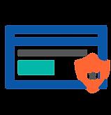Website Security_4x.png