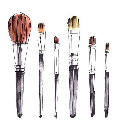 brushes4.jpg