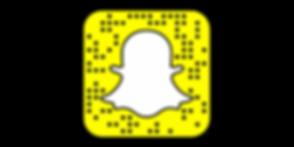 snapchat-logo-300x150.png.png