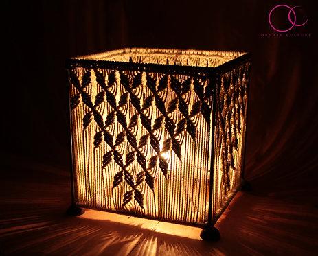 Clove Table/Floor Lamp