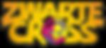 zwartecross (1).png