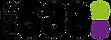 Radio_538_logo_2014.png