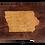 Thumbnail: Iowa Stained Art