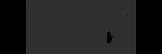 Mark201-Logo2-ForWeb.png