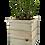 Thumbnail: Garden Boxes