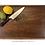 Thumbnail: Walnut Cutting Board