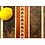 Thumbnail: Small Cutting Board