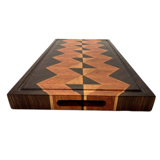 Cutting & Charcuterie Boards