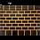 Thumbnail: Small End Grain Brick Cutting Board