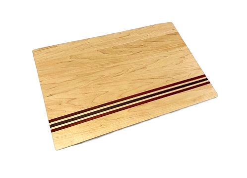 Standard Cutting Board