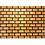Thumbnail: End Grain Brick Cutting Board