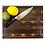 Thumbnail: End Grain Walnut Cutting Board
