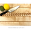 Thumbnail: Maple Chevron Cutting Board