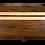 Thumbnail: Standard Cutting Board