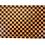 Thumbnail: Checkered End Grain Cutting Board