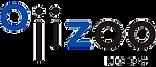 王子動物園ロゴ.png
