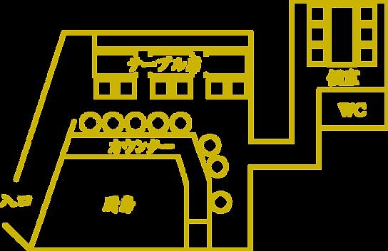 店内マップ_北野坂店.png