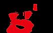 セルフサプライ ロゴ100-100.png