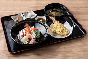 海鮮丼(並).jpg