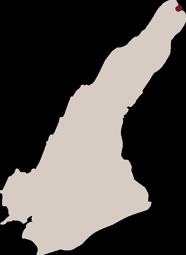 淡路島70.png