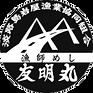 cropped-logo-180x180.png