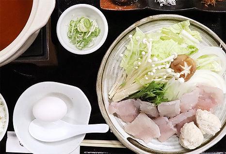 鱧のすき鍋.jpg