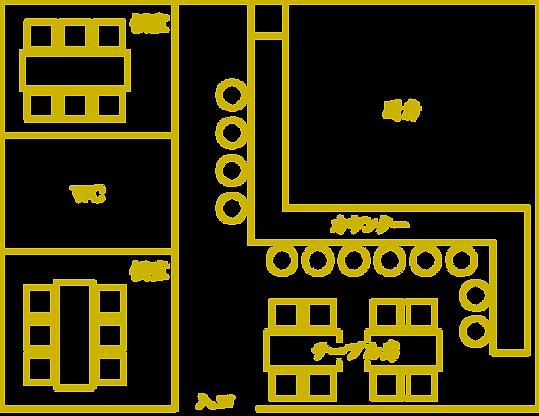 店内マップ.png