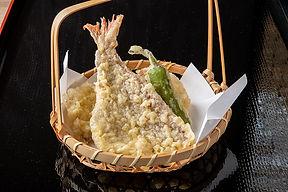 鯛の天ぷら.jpg