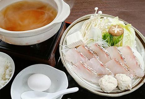 鯛のすき鍋.jpg