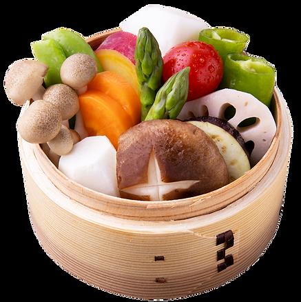 野菜蒸しs.png