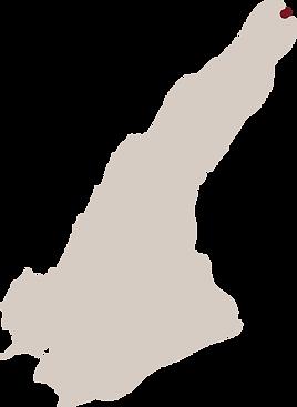 淡路島.png