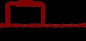 web logo-1.png